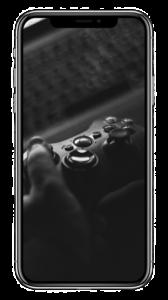 Утеплитель phone-x.png
