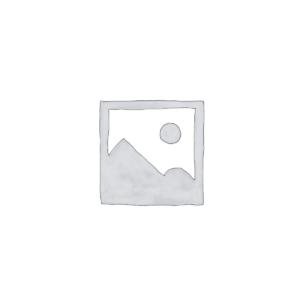 Утеплитель woocommerce-placeholder