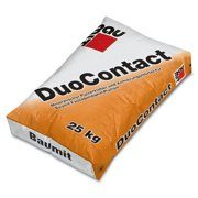 Утеплитель duocontact