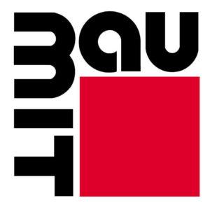 Утеплитель logotip-baumit