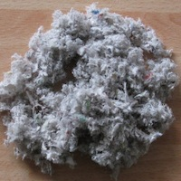 Утеплитель cellulose-insulation1