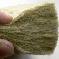 Утеплитель mineral-wool
