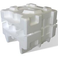 Утеплитель polystyrene-insulation