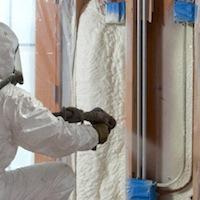 Утеплитель polyurethane-insulation