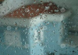 Утеплитель http://www.dreamstime.com/stock-photos-condensation-image3911683