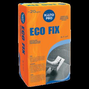 Утеплитель ECO fix